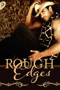 Rough-Edges-Cover-tagged-2.fw -683x1024